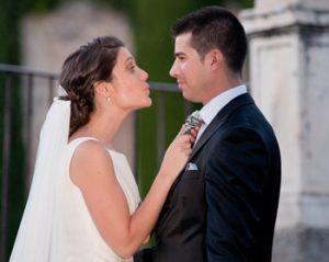 bodas - parejas
