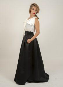 Fotografía moda tiendas online